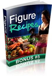 figure-recipes