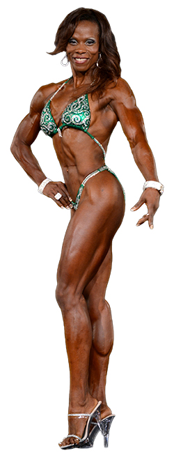 kimberly-figure-competition-small