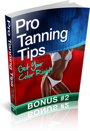 pro-tanning-tips