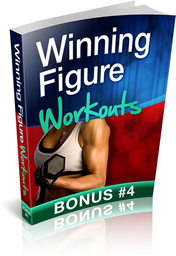 winning-figure-workouts