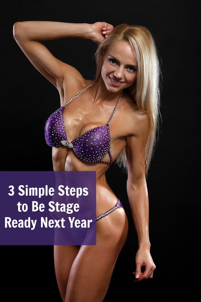 3-simple-steps-to-be-stage-ready
