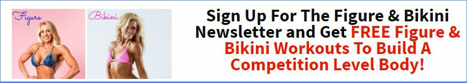 blog-newsletter-sign-up