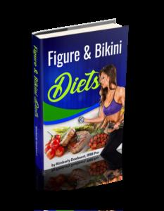 Figure & Bikini Diets