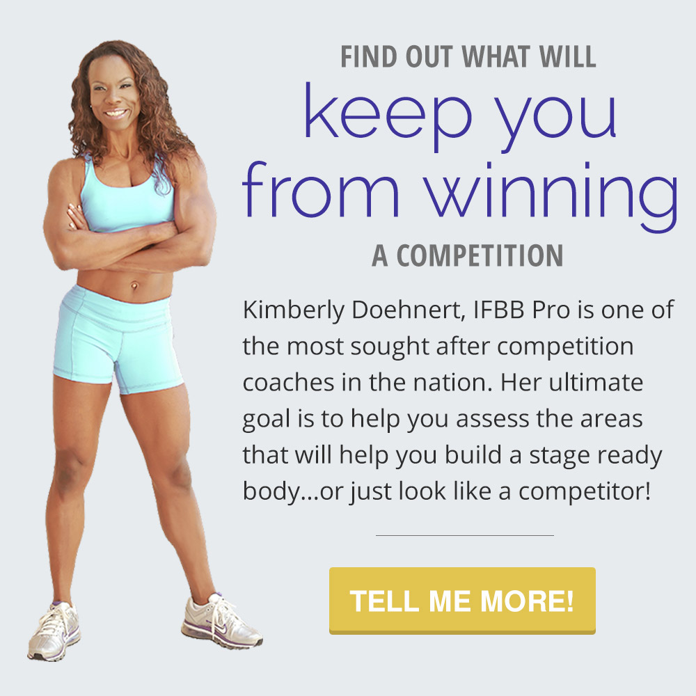 photo stage-ready-assessment2.jpg